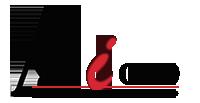 Logo Aicod